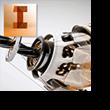 Autodesk Investor