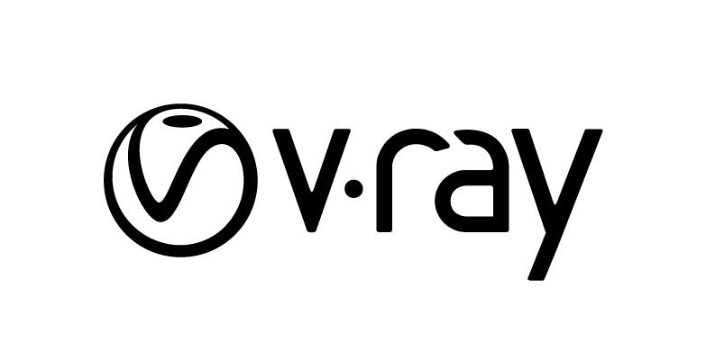 V_Ray_logo_B