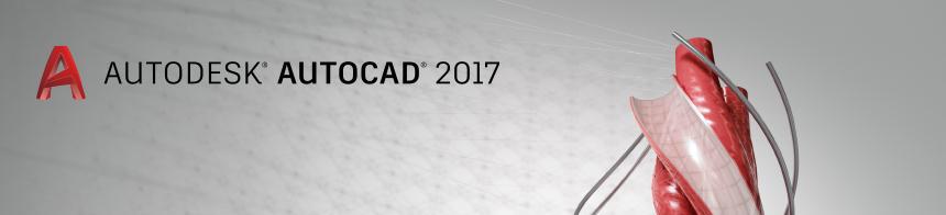 acad-2017-banner