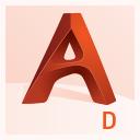 alias-design-2017-badge-128px