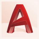 autocad-2017-badge-128px