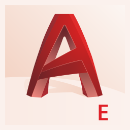 autocad-electrical-badge-128px-hd