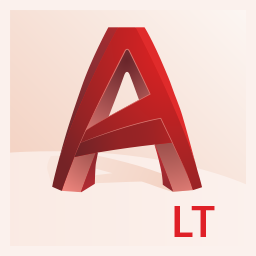 autocad-lt-badge-128px-hd