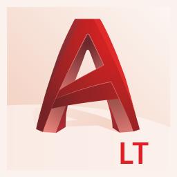 autocad-lt-badge-128px-hd