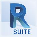 autocad-revit-lt-suite-2017-badge-128px