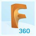fusion-360-2017