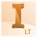 inventor-lt-2017-badge-128-px