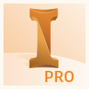 inventor-professional-2017-badge-128px