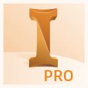 inventor-professional-2017-badge-128px