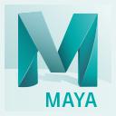 maya-2017-badge-128px