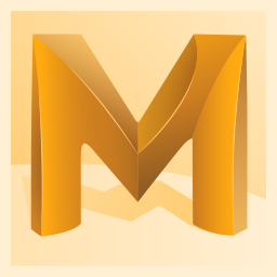moldflow-badge-128px-hd
