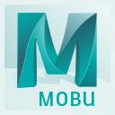 motionbuilder-2017-badge-128px