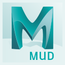 mudbox-2017-badge-128px