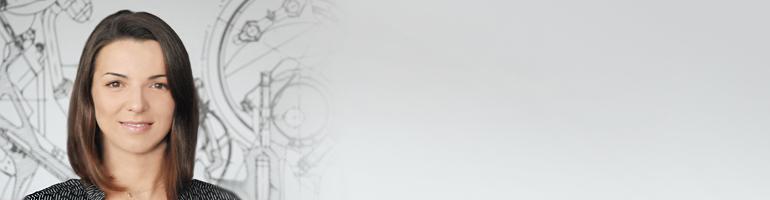na-zdjecia-kontak-pat2