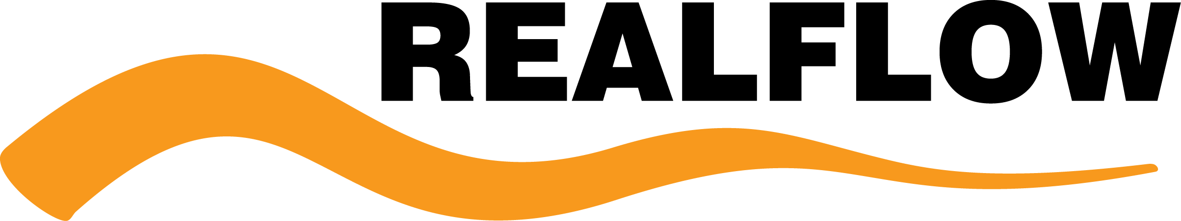 realflow_logo_black