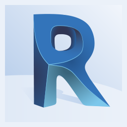 revit-badge-128px-hd