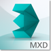 3dsM_design-mini