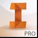 Inv_mini_pro
