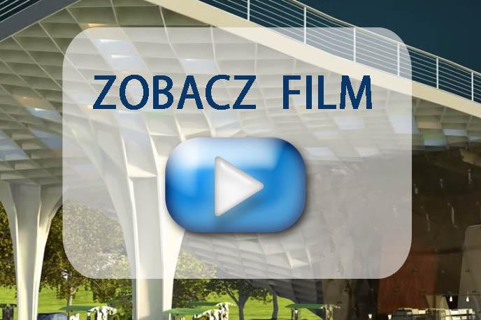 Showcase-filmik-ogladaj
