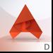 alias-design-mini