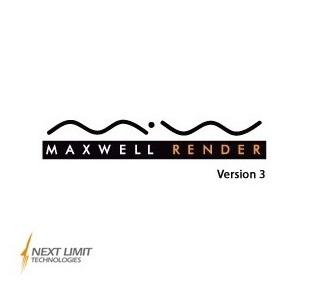 maxwell_logo