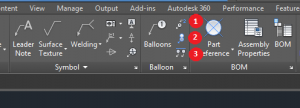 autocad-mechanical_2015