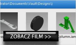 zobaczFilm_Vault_dataReuse