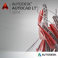 autocad-lt-2014-badge-200px