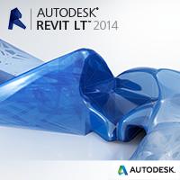 revit-lt-2014-badge-200px