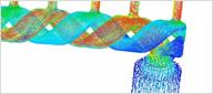 sim-360-moldflow-thumb-192x85
