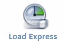 Nowości Inventor 2014_Load Express