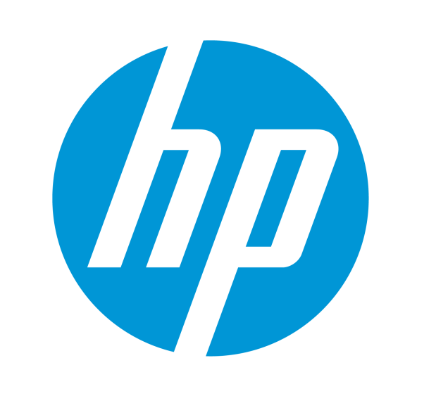 HP_logo_dot