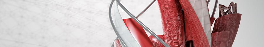 AutoCAD 2014 - projektuj jeszcze lepiej