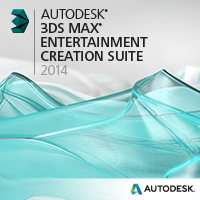 3ds-max-entertainment-suite-2014-badge-200px