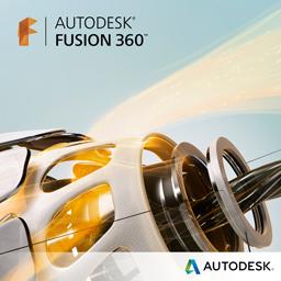fusion-360-badge-256px