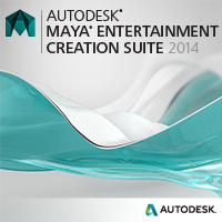 maya-entertainment-creation-suite-2014-badge-200px