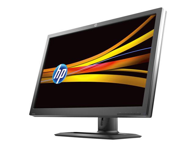 monitor-hp-zr2740w