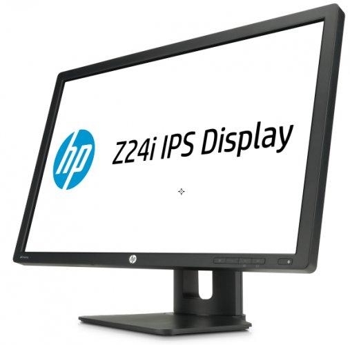 hp-z24i