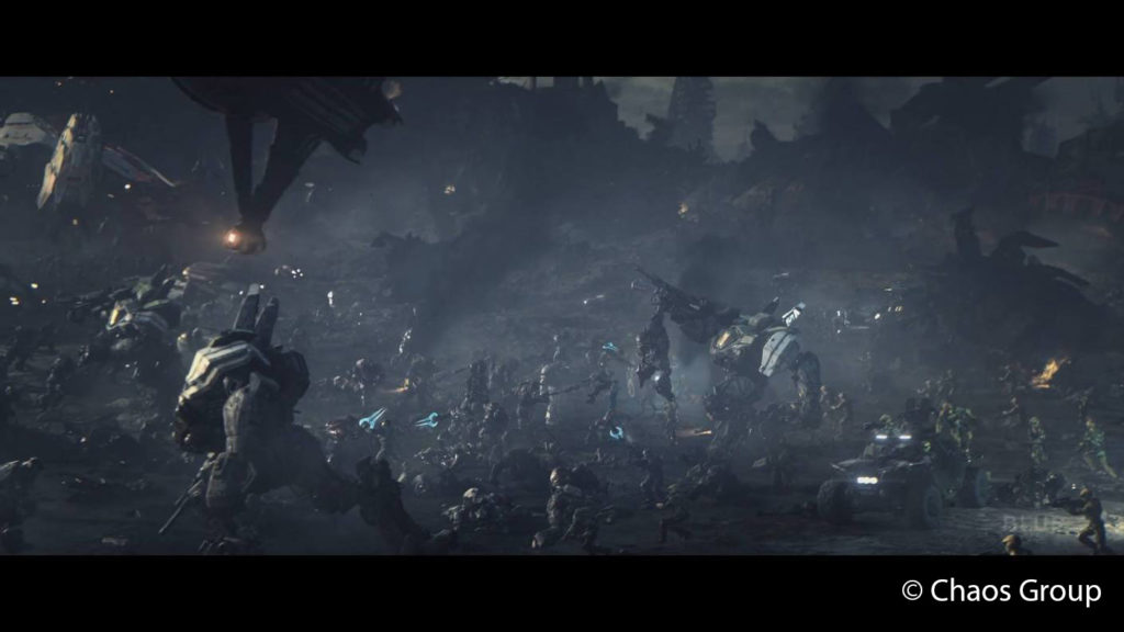 blur-halo-wars-2-games-vray-3ds-max-05