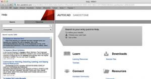 AutoCAD_for_Mac