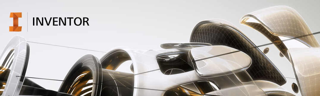 Autodesk_Inventor_2015