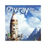 v-ray-dla-3ds-max