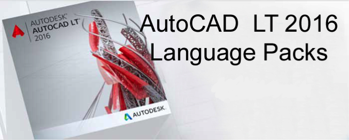 how to change language in autocad 2015