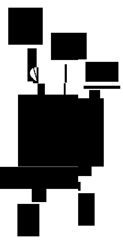 stingray-platformy