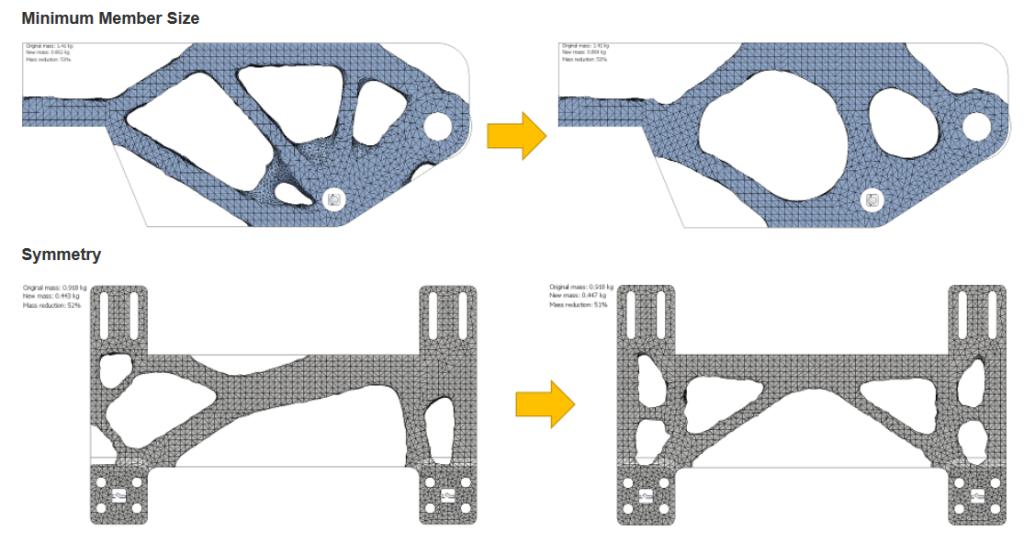 Autodesk Inventor 2017 shapegen