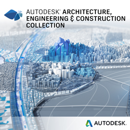 Baner Architecture, Engineering & Construction Collection