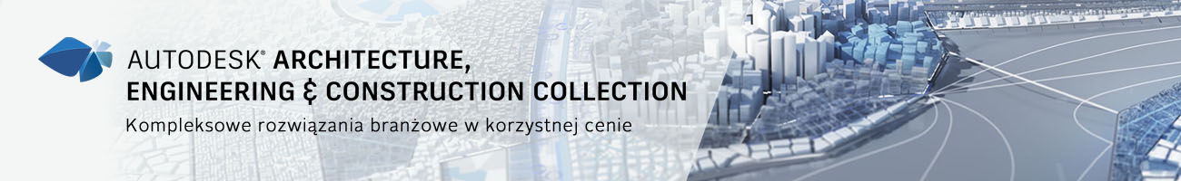 collection-aec