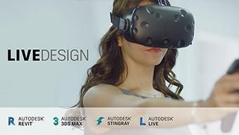 webinaria-Autodesk