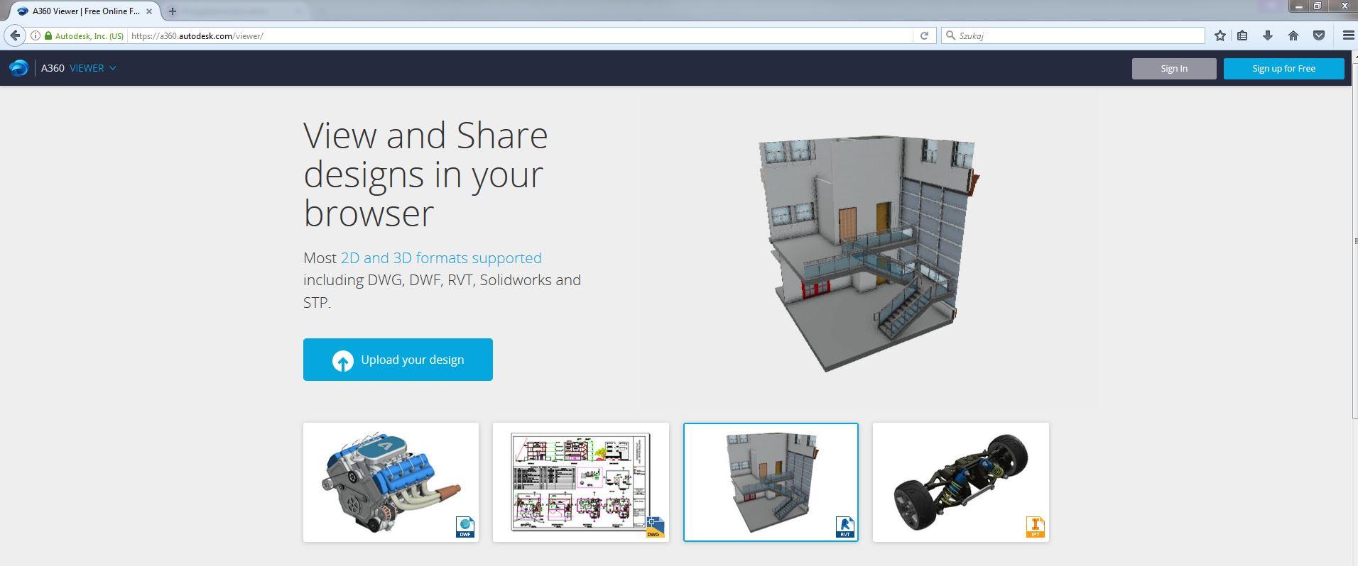 Autodesk AutoCAD 2018 6