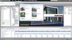 Integracja Navisworks z BIM 360